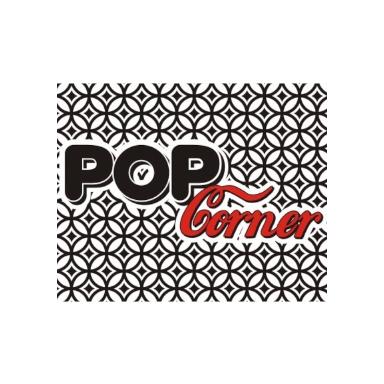 Pop corner