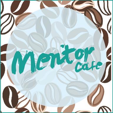 Mentor Cafe