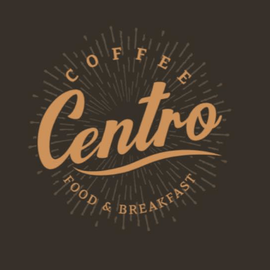 CENTRO Burger & Crepa