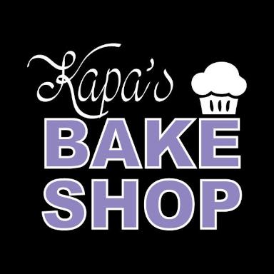 Kapas bake shop