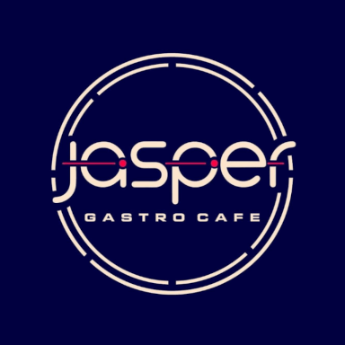 Jasper Gastro Cafe