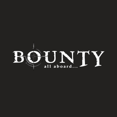 Bounty all aboad