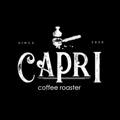 CAPRI COFFEE ROASTER