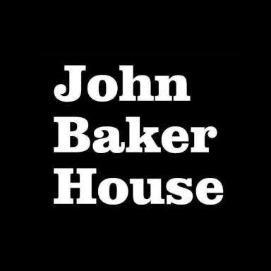 John Baker Coffee House