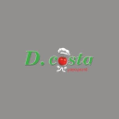 D. Costa
