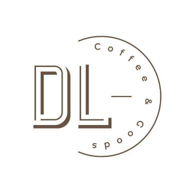 DL cafe
