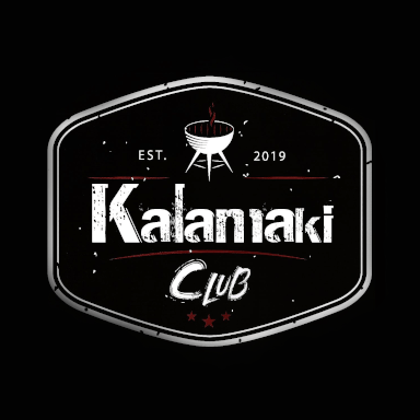Kalamaki club