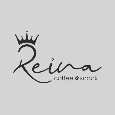 Reina Coffee And Snack