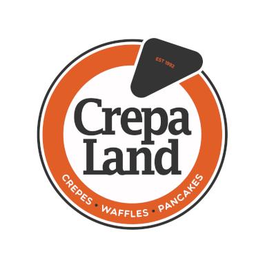 Crepaland