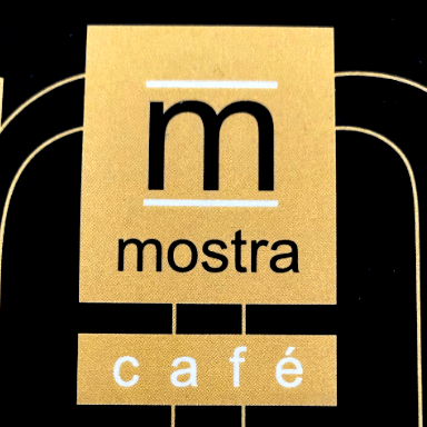 Mostra Cafe