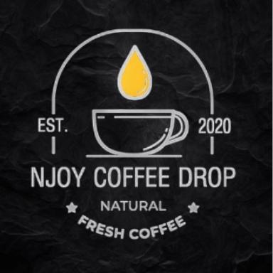 Njoy Coffee Drop