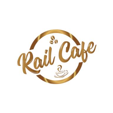 Rail cafe
