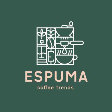 Espuma coffee trends