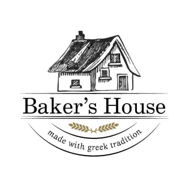 Baker's house