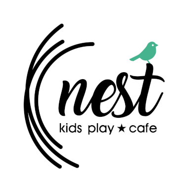 Nest kids play cafe