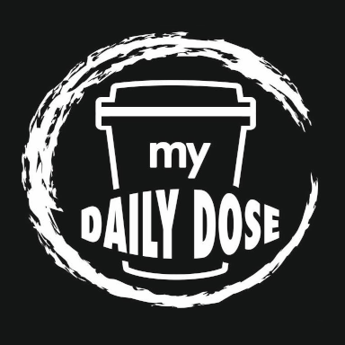 My daily dose