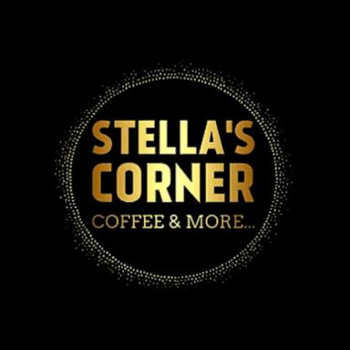 Stella's Corner coffee & more