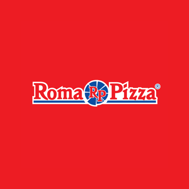 Roma Pizza - Ηλιούπολη - Αθήνα