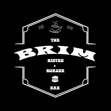 The brim bistro & burger bar
