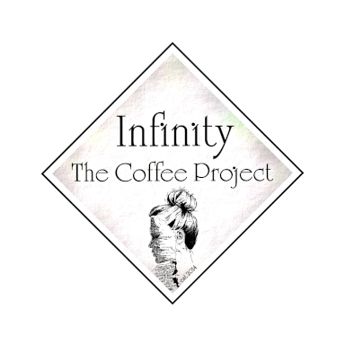 Infinity the coffee project