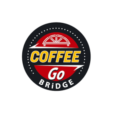 Coffee Go Bridge