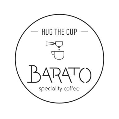 Barato Speciality Coffee