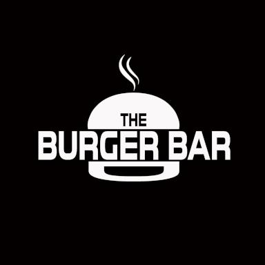 Τhe Burger Βar