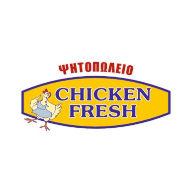 Chiken Fresh