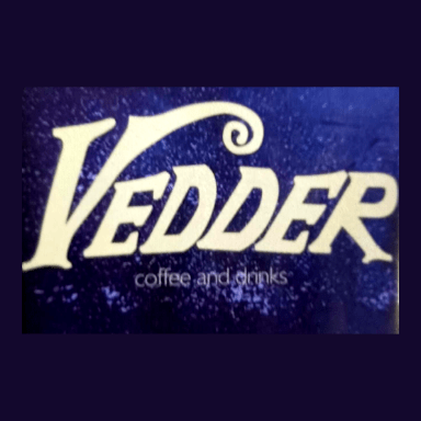 Vedder cafe bar