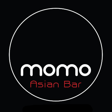 momo Asian Bar