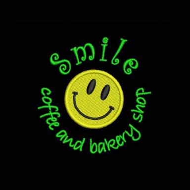 Smile coffee & bakery shop