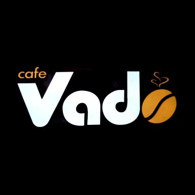Vado Cafe