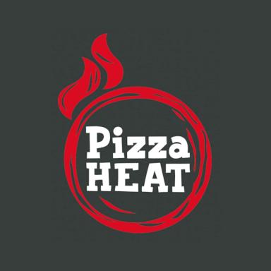 Pizza Heat Βριλήσσια