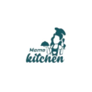Kitchen Mama