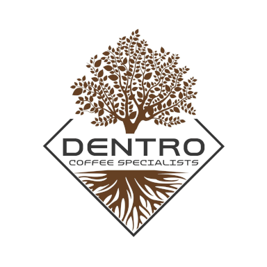 DENTRO COFFEE SPECIALISTS