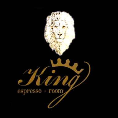 King espresso room