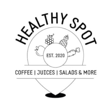 Healthy spot Evosmos