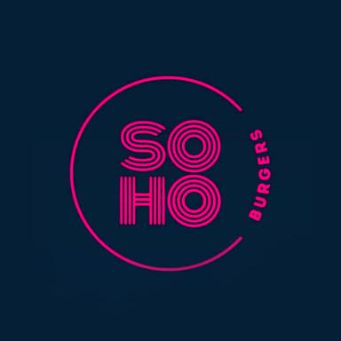 SOHO BURGERS
