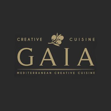 Gaia Cuisine