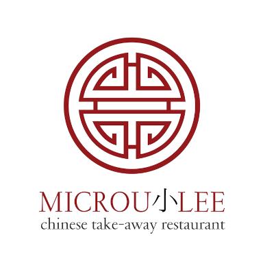 Microulee