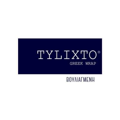 Tylixto greek wrap -Βουλιαγμένη