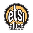Etsi & Allios