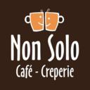 NON SOLO CAFE