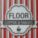 Floor coffee & snacks