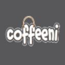 Coffeeni