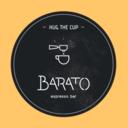 Barato Specialty Coffee