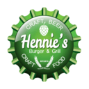 Hennie's