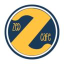 Zed cafe