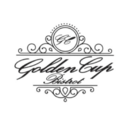Golden Cup Cafe