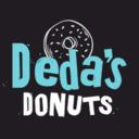 Deda's donats